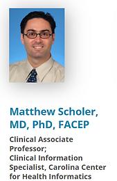Matthew Scholer, MD.PNG