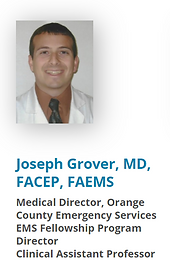 Joseph Grover, MD.PNG