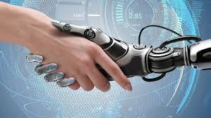 La importancia de la tecnología en la traducción