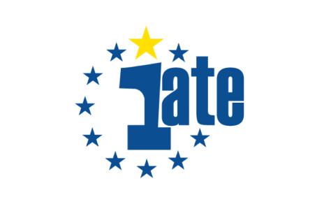 ¿Qué es la base de datos Terminológica  IATE?