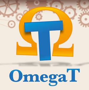 ¿Qué es OmegaT?
