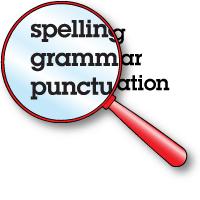 La importancia del proofreading en la traducción