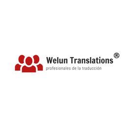 Welun Translations