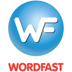 245px-WF-Company-Logo_FINAL