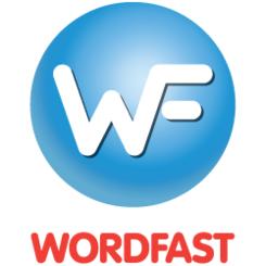 Wordfast como herramienta de traducción asistida