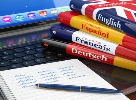 ¿Cuáles son las diferencias entre traducción y traductología?