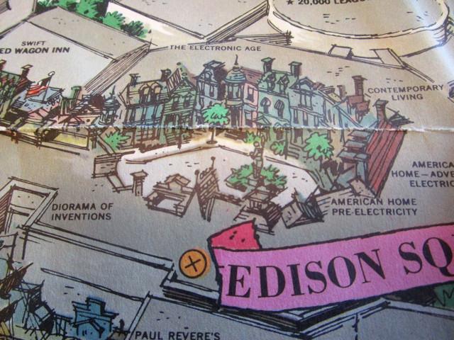 Edison_Square_Map_Close_Up_640.jpg