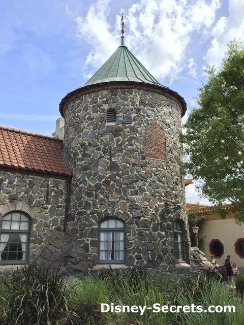Norway's Tax Evading Secret