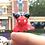 Thumbnail: The Hidden Secrets & Stories of Disneyland