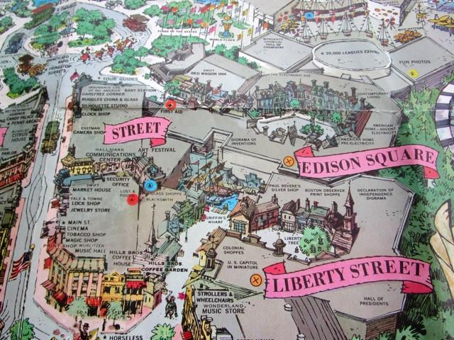 Liberty_Square_and_Edison_Square_Map_II.jpg