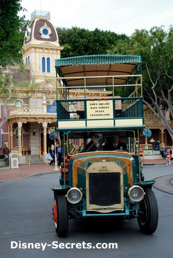 A New View of Main Street, U.S.A.