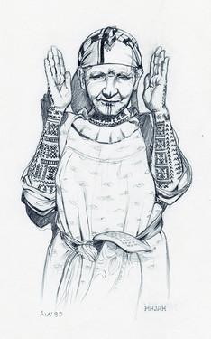 aia-sketch-Leu-Berber.jpg