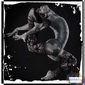 Sketchy Mandala Tattoo Concept Hannya Jayne.PNG