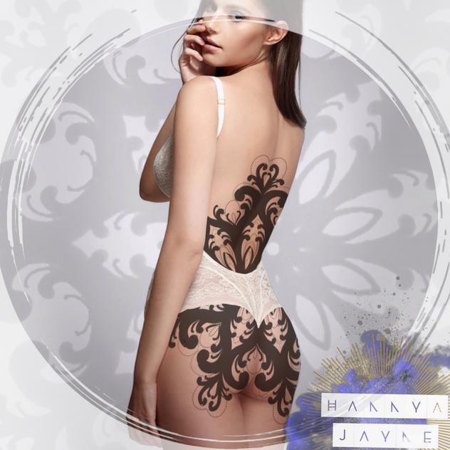 Feminine mandala Tattoo Hannya Jayne.png