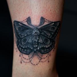 Moth-tattoo-Hannya-Jayne.jpg