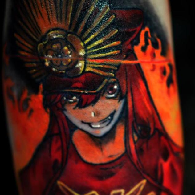 Hannya Jayne Pop Culture tattoo.jpg