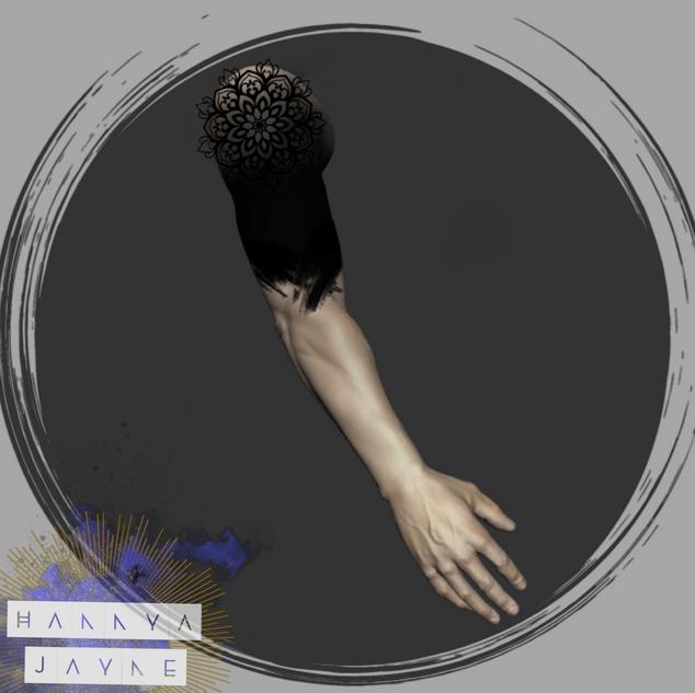Blackwork tattoo ideas Hannya Jayne.png