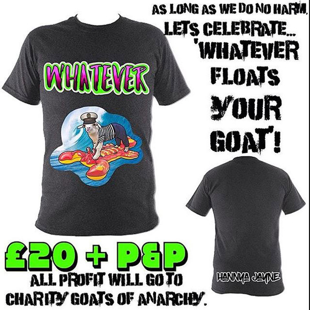 Whatever-floats-your-Goat-T-shirts-Goats
