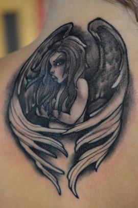 Grumpy-Angel-tattoo-Hannya-Jayne-Exeter.