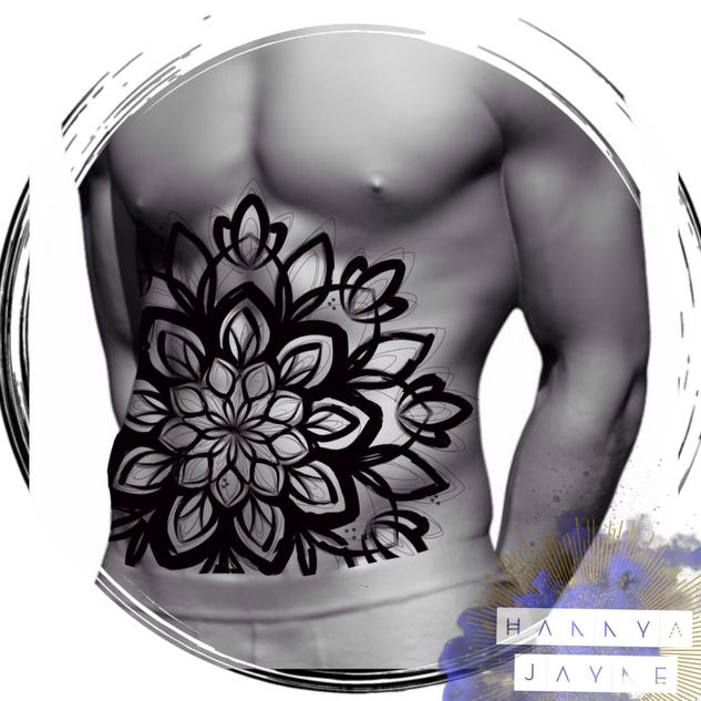 Sketchy Tattoo Hannya Jayne.png