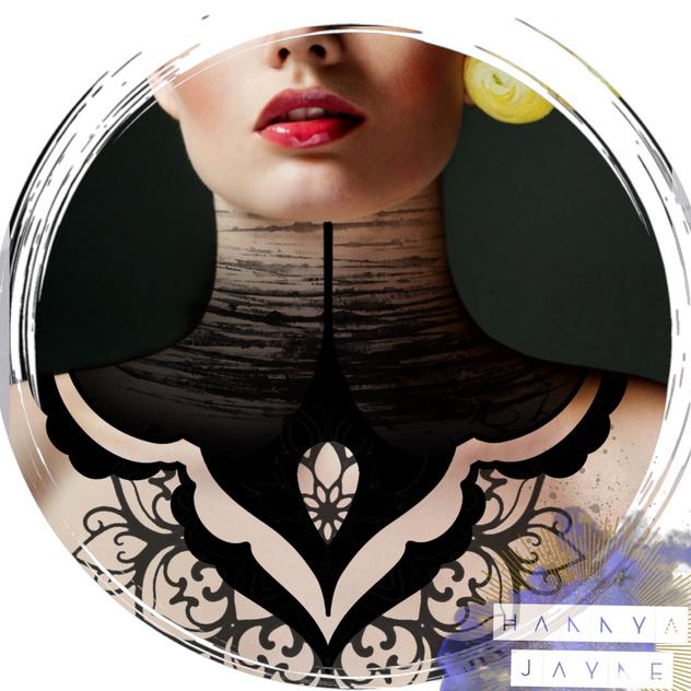 Throat Tattoo Hannya Jayne.png