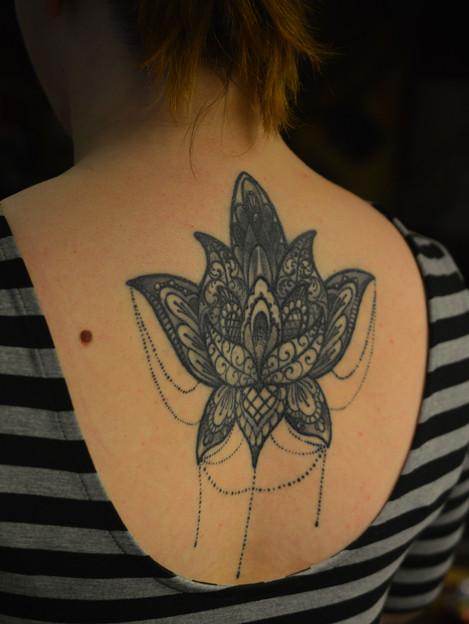 Lotus-henna-tattoo-cover-up-Hannya-Jayne