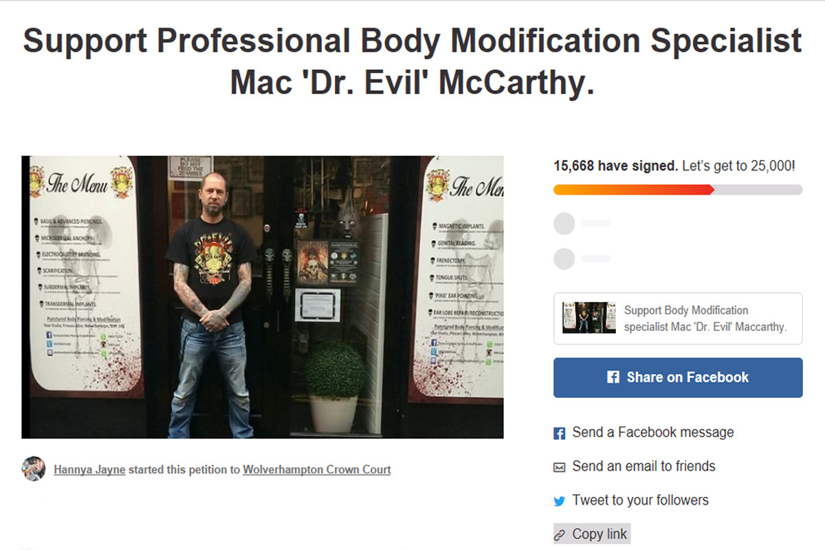 Mac McCarthy Petition.jpg