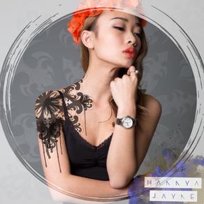 shoulder mandala Tattoo Hannya Jayne.png