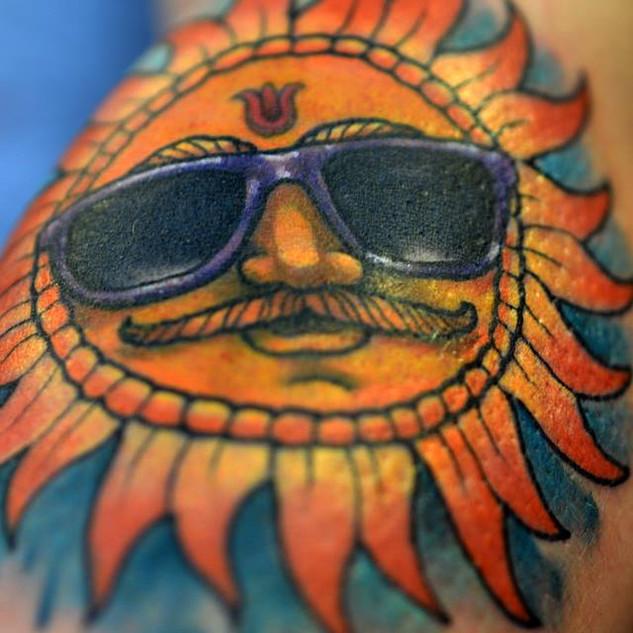 Sunshine tattoo Hannya Jayne Exeter .jpg