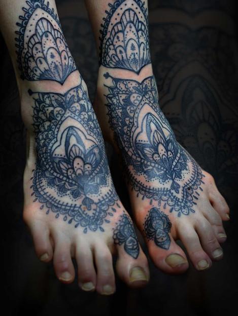 Mendhi-foot-tattoo-Hannya-Jayne.jpg