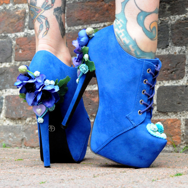 Blue Suede Shoes.jpg