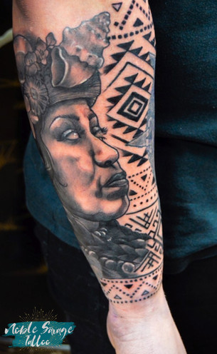 Central American tattoo Noble Savage Tattoo.jpg