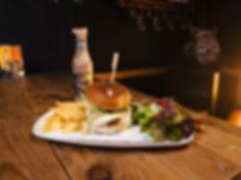 photo burger cool.jpg