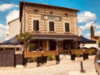 photo 21 facade.JPG