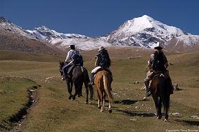 drei-reiter-kirgistan.jpg