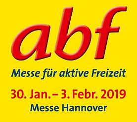 abf2019_Logo+Text+Datum_gelb_rgb.jpg