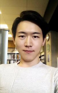 Daniel Kim.png