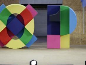 Expo 2015 Inaugurazione - Alla Vita!