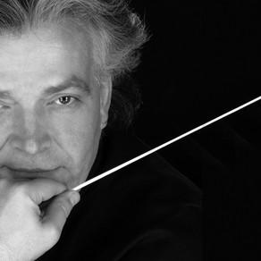 Berlioz Symphonie Fantastique - LaVerdi - Flor