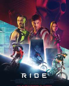 Ride - the Movie