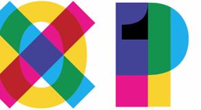 Expo 2015 - Cerimonia di chiusura