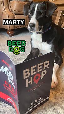 BeerDog_Marty.jpg