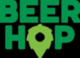 BeerHop_Logo.png