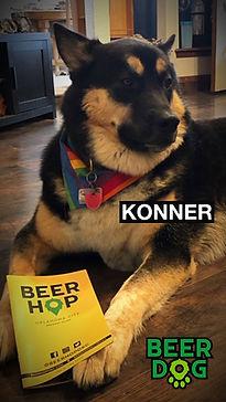BeerDog_Konner.jpg