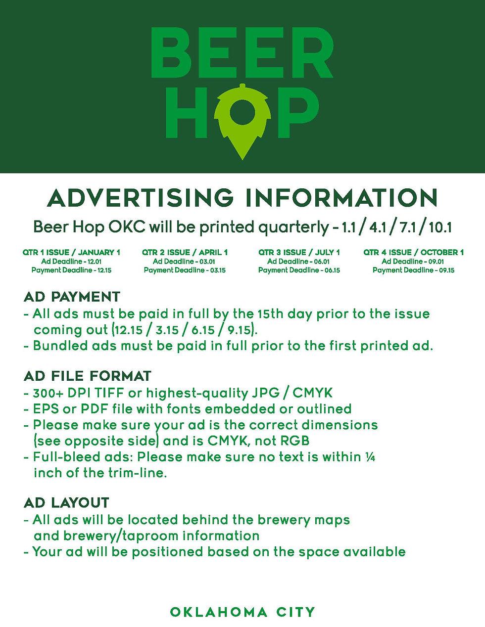 BeerHop_OKC_Advertising(web)_Page_2.jpg