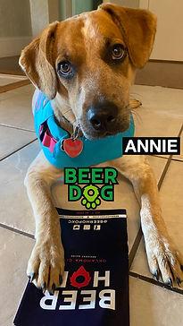 BeerDog_Annie.jpg