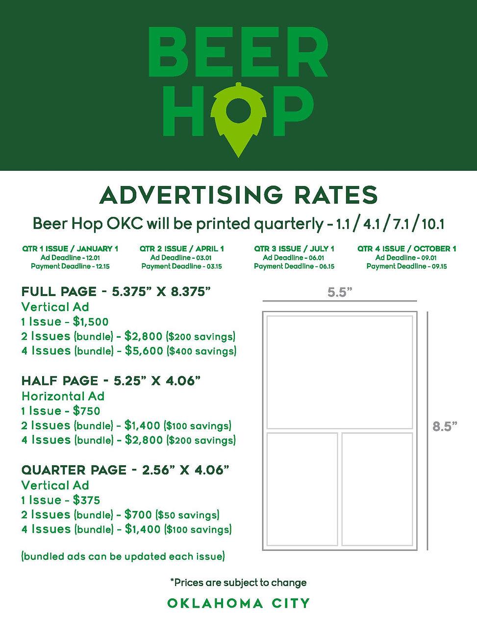 BeerHop_OKC_Advertising(web)_Page_1.jpg