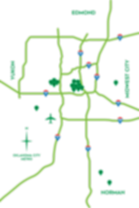BHOKC_MetroMap_Web.png