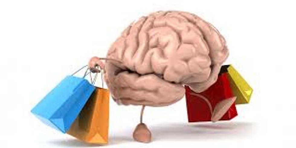Psihologija prodaje - što se nalazi u glavi vrhunskog prodavača
