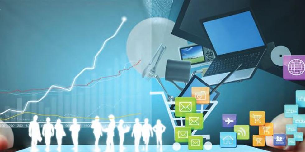 Komunikacija s kupcima u digitalnoj eri